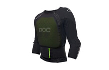 POC Spine VPD 2.0 Jacket noir